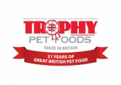 Trophy Pet Foods - Wirral