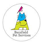 Barnfield Pet Services - Ashwater, Devon