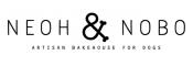 Neoh & Nobo - Artisan Bakehouse For Dogs | Birmingham