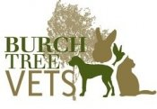 Burch Tree Vets - Lancaster Branch