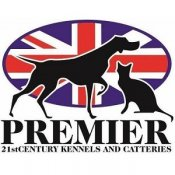 Premier Animal Housing - Wallingford, Oxfordshire