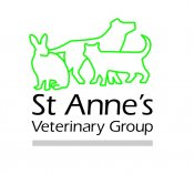 St Anne's Veterinary Group - East Dean