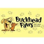 Buckhead Paws LLC