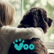 Voo Vets - Battersea, London