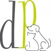 Dependable Pets - Online Pet Boutique
