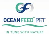OceanFeed™ Pet