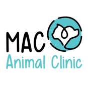 Mac Animal Clinic