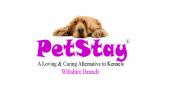 PetStay Wiltshire