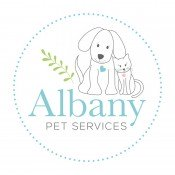 Lisa Sinnott Albany Pet Services