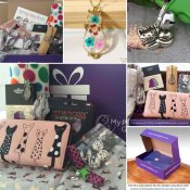 My Purrfect Gift Box - For Cat Lovers