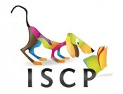 The International School for Canine Psychology & Behaviour Ltd