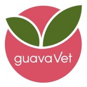 guavaVet |  Veterinary Recruitment in the Palm of Your Hands