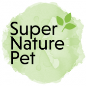 SuperNaturePet (Maxicell)