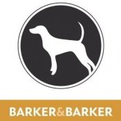 Barker and Barker - Low fat, 100% Natural Dog Training Treats | Dorset
