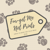 Fur-get Me Not Prints.png