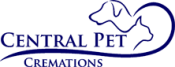 Central Pet Cremations - Falkirk