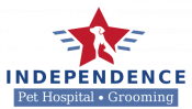 Independence Pet Hospital