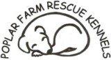 Poplar Farm Rescue Kennels - Cambs