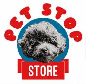 Pet Stop Store