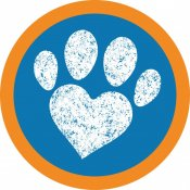 Holidays 4 Dogs home boarding - Approved local carers throughout the UK