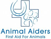 Animal Aiders - First Aid for Animals