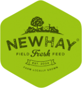 Newhay Premium, Natural Animal Feeds