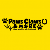 Paws Claws and More - Romney Marsh, Ashford, Rye and Folkestone, Kent