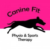 Canine Fit Physio and Sports Therapy