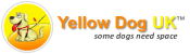 Yellow Dog UK™