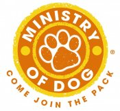 Ministry of Dog - Pet Services Wimborne, Dorset