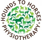 Hounds to Horses Physiotherapy - West Sussex, Surrey, Hampshire