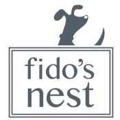 Fido's Nest Dog Beds | Online