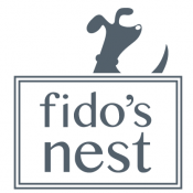 Fido's Nest Dog Beds | Online