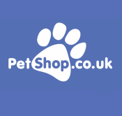 PetShop.co.uk | Online Pet Shop