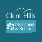 Clent Hills Pet Fitness & Rehabilitation