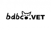 BDBCo.VET | Big Dog Bed Company