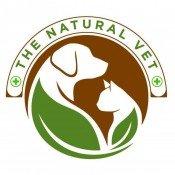The Natural Vet   Glasgow