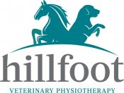 Hillfoot Veterinary Physiotherapy - Sheffield