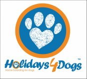 Holidays4Dogs Cambridge and Suffolk - Home Boarding For Dogs