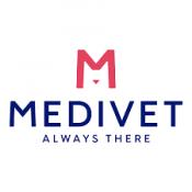 Medivet Speke