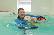 Happi Days - Hydrotherapy and Physiotherapy, Martlesham