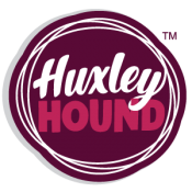 Huxley Hound  Better Than Raw™ Vegetable Dog Treats