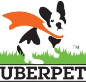 Uberpet Raw Dog Food | Cheshire