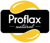 Proflax logo.png