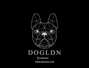 DOGLDN Online Dog Boutique
