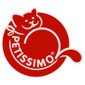 Petissimo Graphic Design For Pet Services - North London