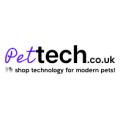 PetTech.co.uk | Shop Tech For Modern Pets
