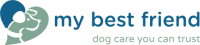 My Best Friend Dog Care | Andover
