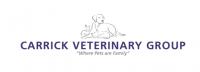 Carrick Veterinary Group | Clowne, Derbyshire