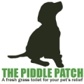 The Piddle Patch